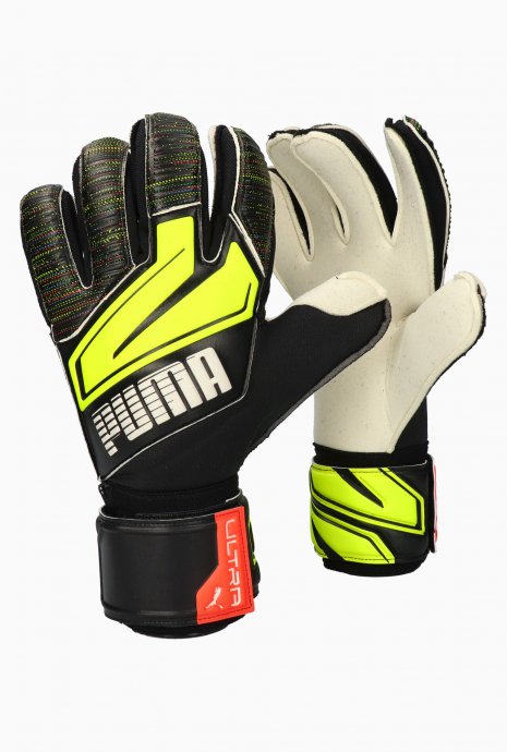 Mănuși Puma Ultra Grip 1 RC