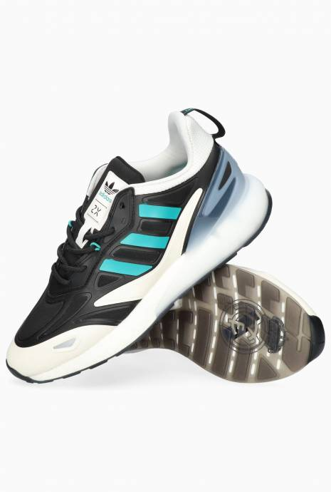adidas Real Madryt ZX 2K BOOST 2.0