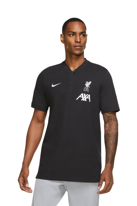 Tricou Nike Liverpool FC NSW Modern GSP Authentic