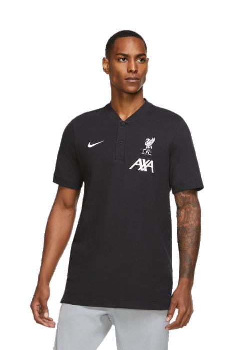 Koszulka Nike Liverpool FC NSW Modern GSP Authentic
