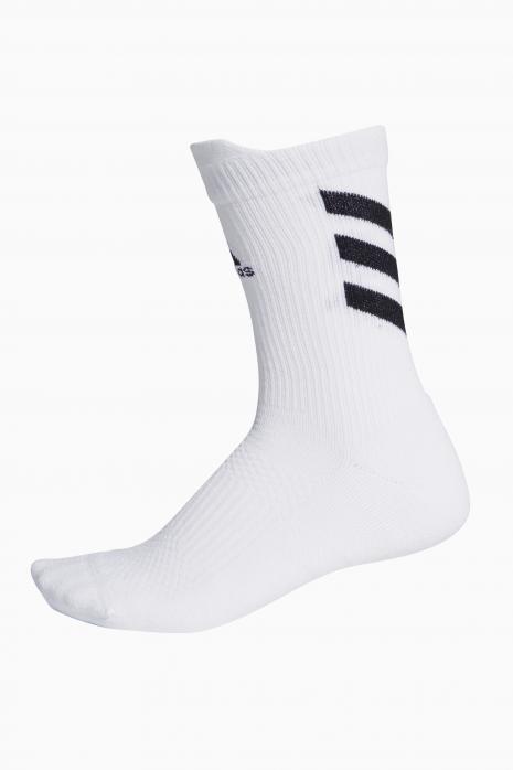 Ponožky adidas TECHFIT Crew