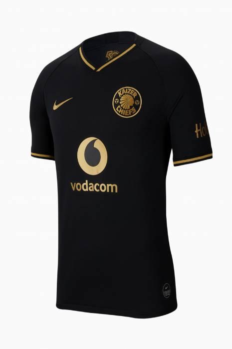 Tričko Nike Kaizer Chiefs FC 19/20 Third Breathe Stadium dámské