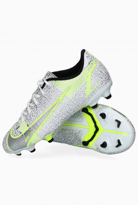 Nike Mercurial Vapor 14 Academy FG/MG Junior