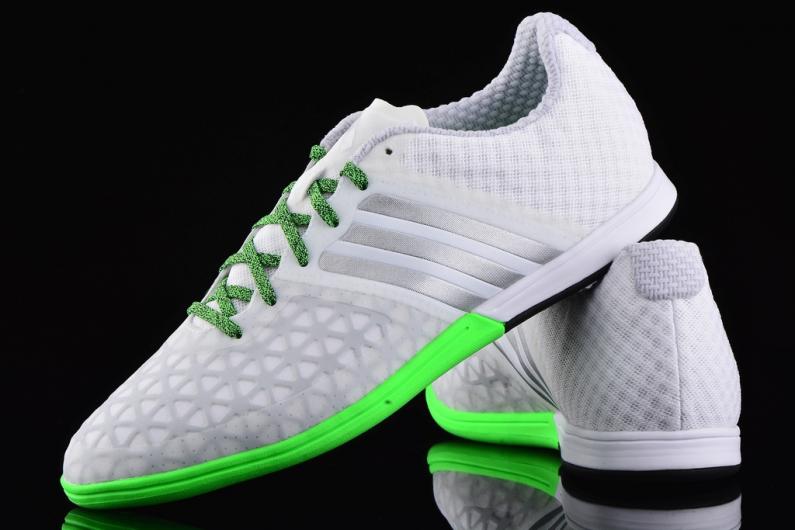 falta de aliento sorpresa Sospechar  adidas Ace 15.1 Court B32883 | R-GOL.com - Football boots & equipment