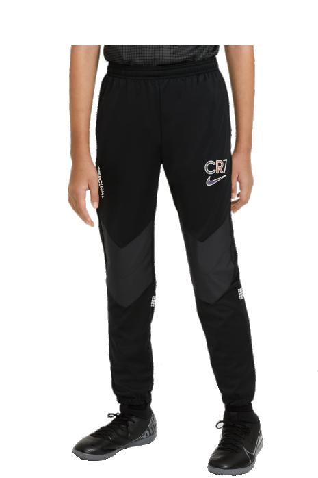 Spodnie Nike Dry Strike CR7 Junior