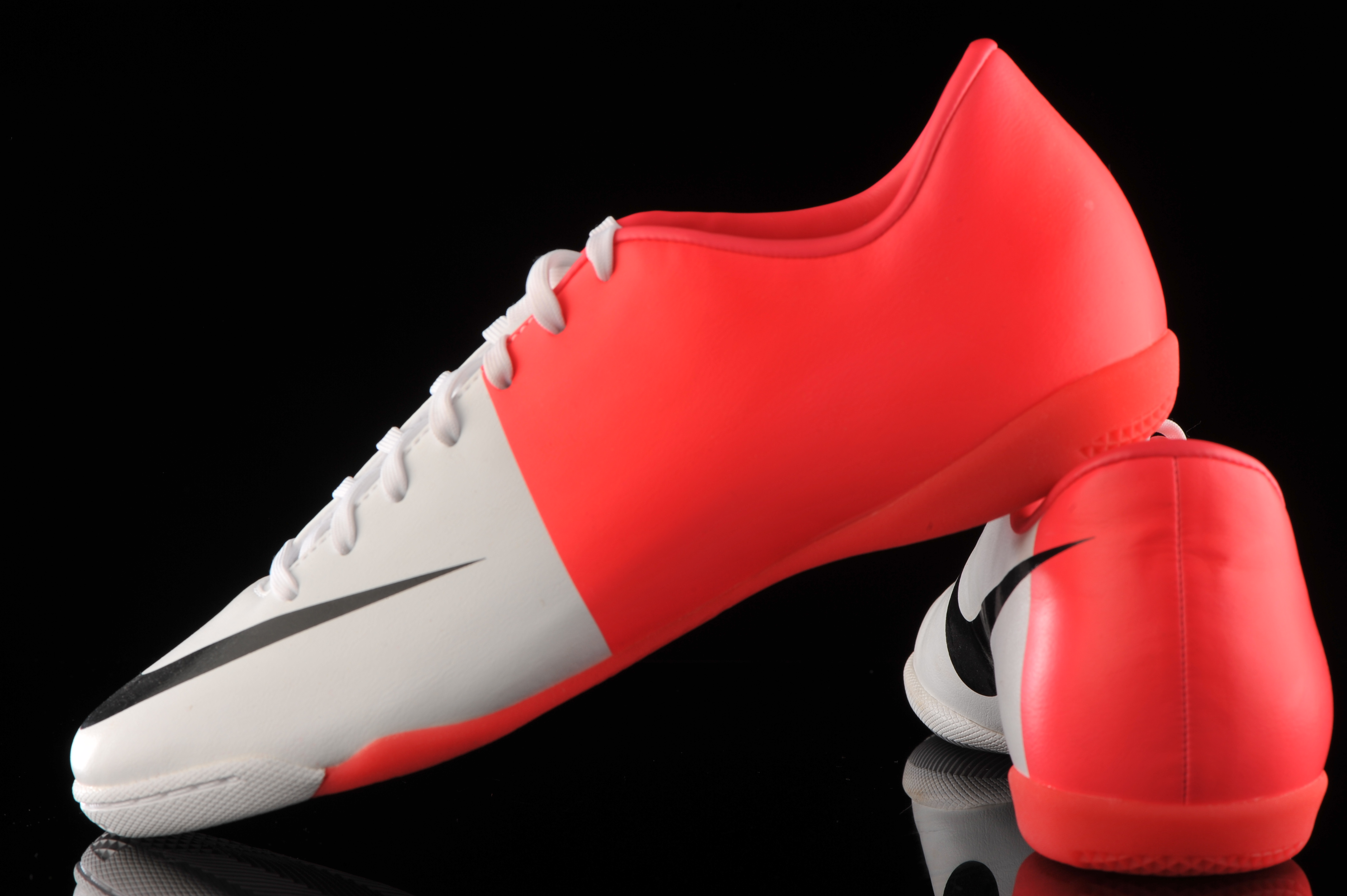 Comportamiento plato rima  Nike Mercurial Victory III IC 509133-106 | R-GOL.com - Football boots &  equipment