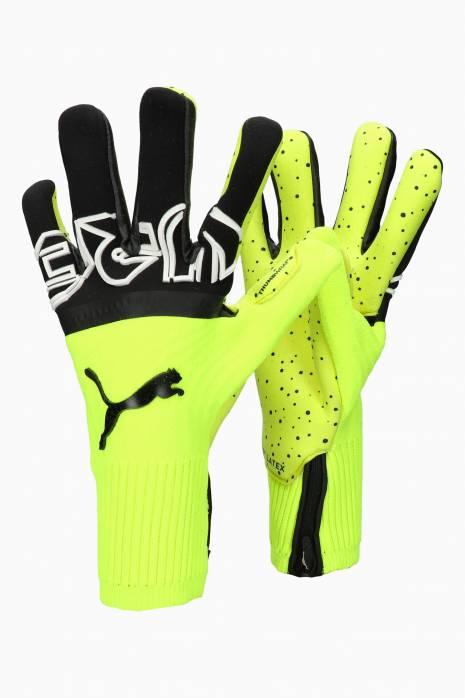 Brankárske rukavice Puma Future Z Grip 1 Hybrid