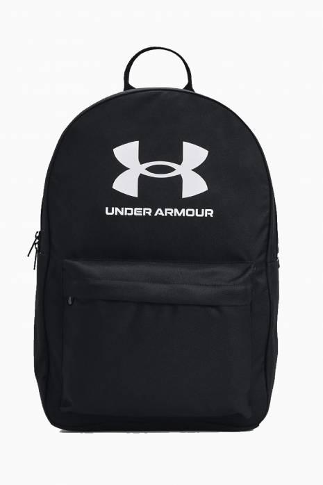 Plecak Under Armour Loudon BP