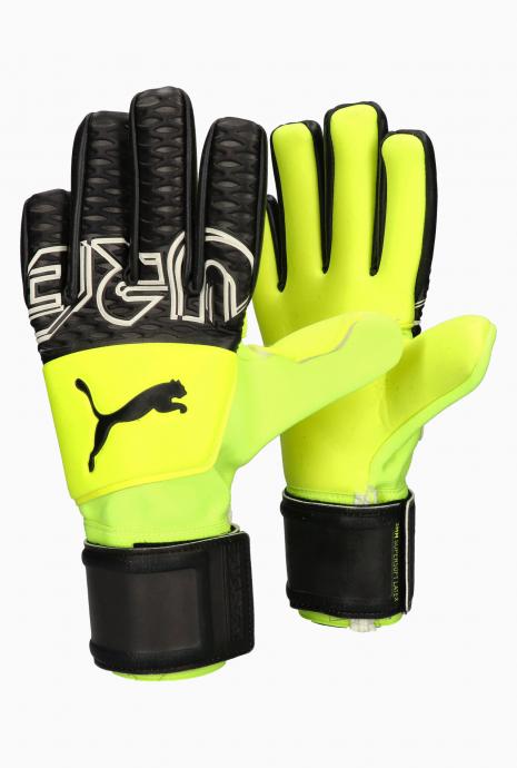 Brankárske rukavice Puma Future Z Grip 3 NC