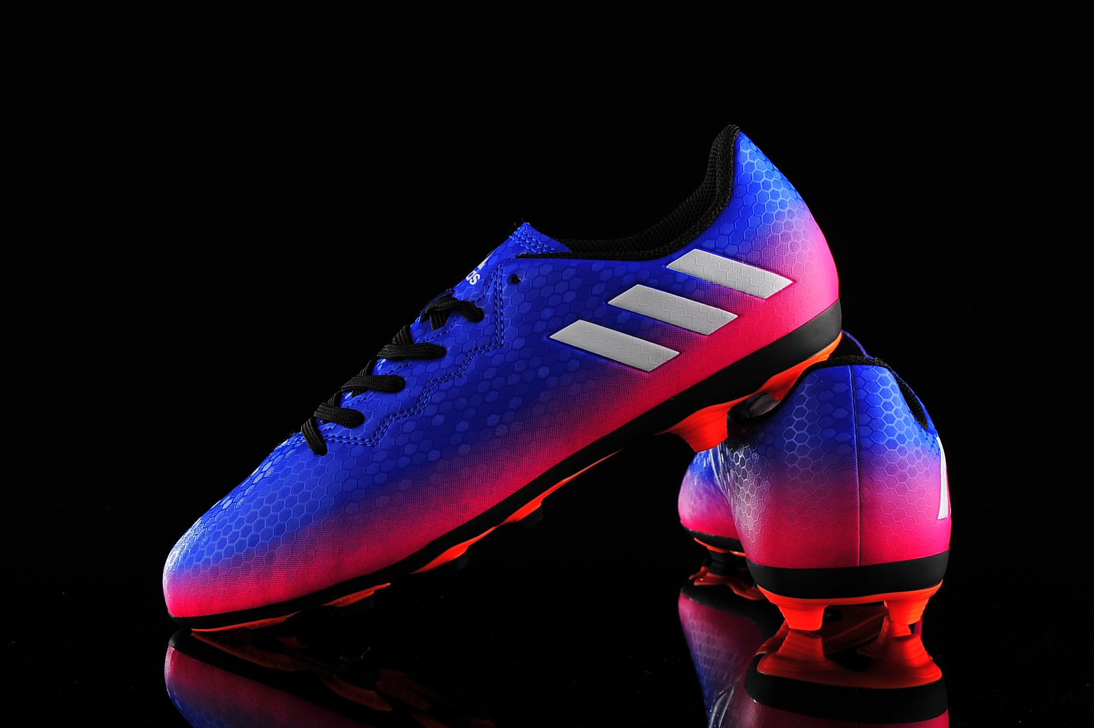 adidas Messi 16.4 IN Junior BB5657 | R