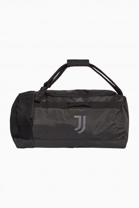 Taška adidas Juventus Turin Dufflebag M