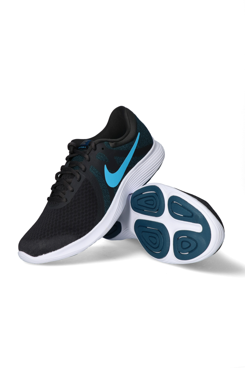 periodista Impedir paracaídas  Nike Revolution 4 | R-GOL.com - Football boots & equipment