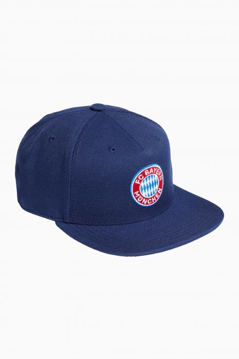 Viečko FC Bayern Monachium SB Cap
