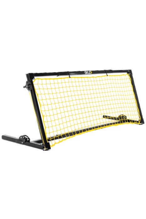 Rebounder SKLZ 168 cm x 61cm Trainer Pro