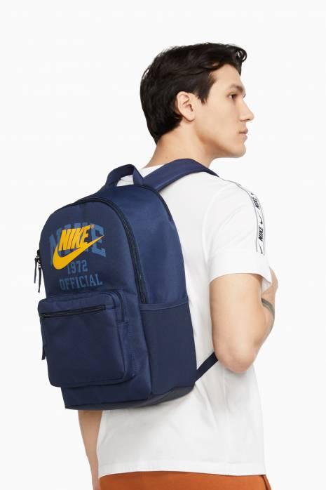 Plecak Nike Heritage Eugene