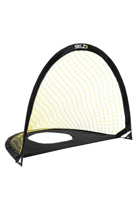 Tréningový prístroj SKLZ Precision Pop Goal 91,5 cm x 61 cm