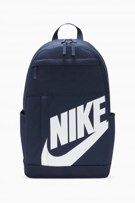 Plecak Nike Elemental