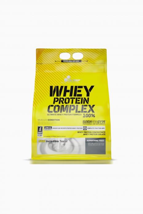 Białko Olimp Whey Protein Complex 100