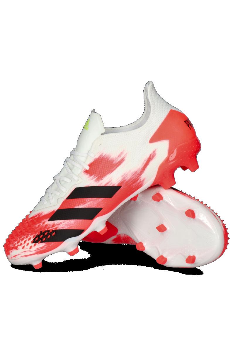adidas Predator 20.2 FG Firm Ground