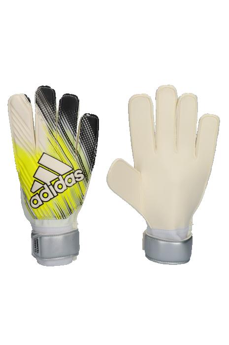 Rękawice adidas Classic Training