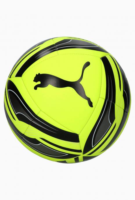 Lopta Puma Icon veľkosť 5