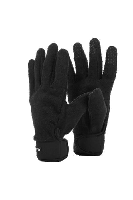 Rękawiczki Masita