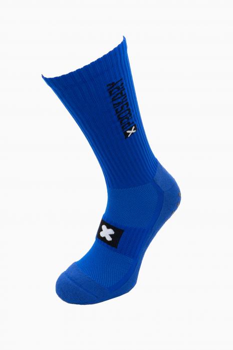 Ponožky Proskary
