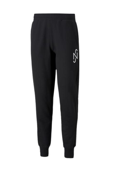 Spodnie Puma NJR 2.0
