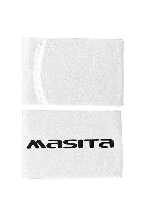 Opaski do ochraniaczy Masita