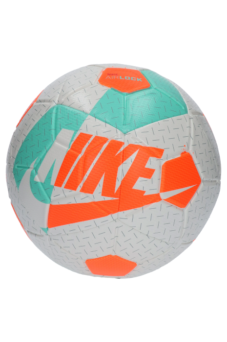 Míč Nike Airlock Street X velikost 5