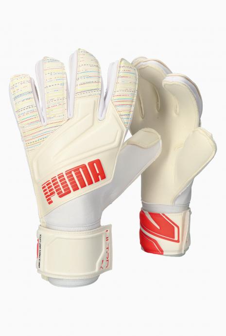 Brankářské rukavice Puma Ultra Grip 1 RC