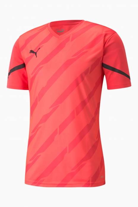 Tričko Puma IndividualCUP Jersey