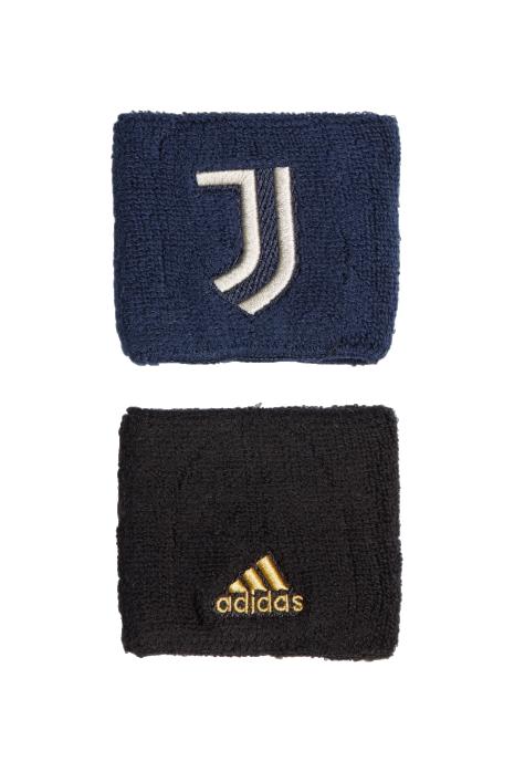 Brățări adidas Juventus