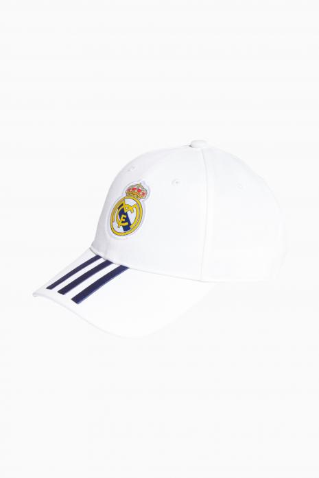 Čiapka adidas Real Madrid 21/22