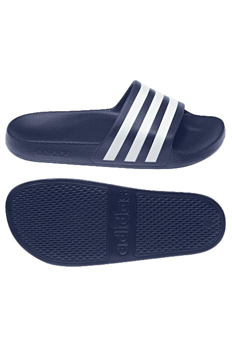 Šľapky adidas Adilette Aqua