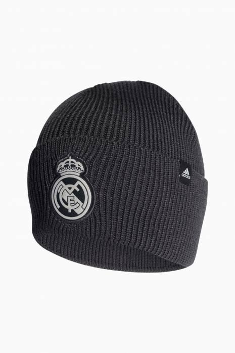 Kšiltovka adidas Real Madrid 21/22 Woolie