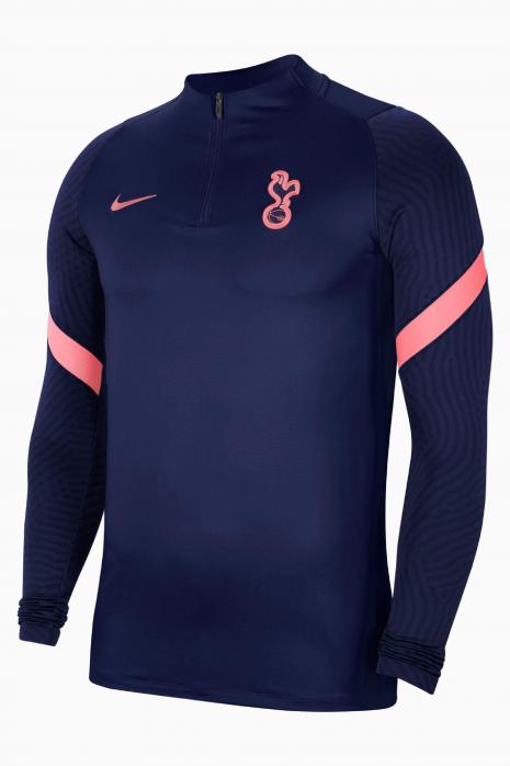 Mikina Nike Tottenham Hotspur Dry Strike Dril Top