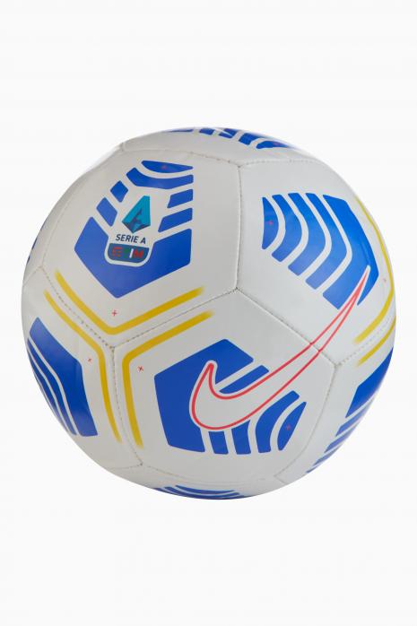 Piłka Nike Serie A Skills rozmiar 1 / mini