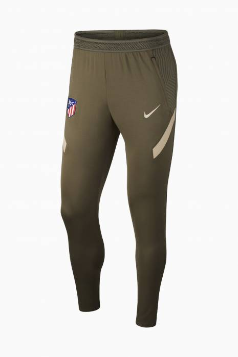 Nohavice Nike Atletico Madrid 20/21 Dry Strike