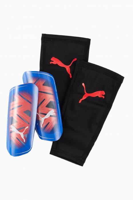 Chrániče Puma Ultra Flex Sleeve