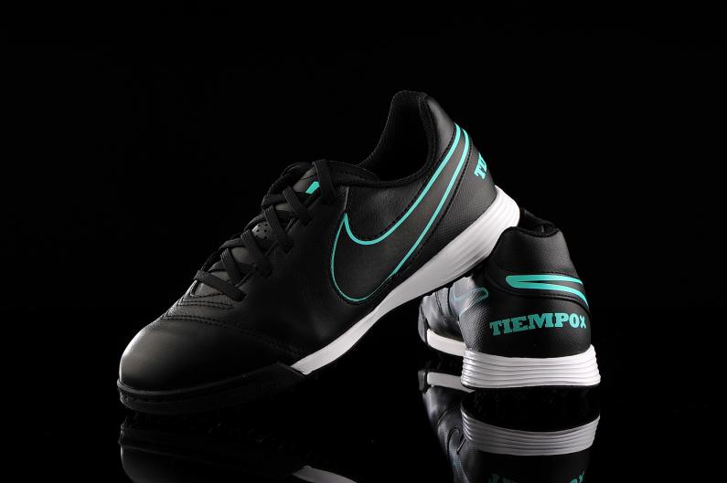 honor manipular antena  Nike Tiempo Legend VI TF Junior 819191-004   R-GOL.com - Football boots &  equipment