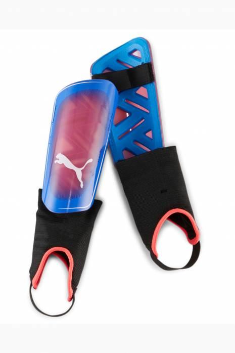 Chrániče Puma Ultra Light Ankle