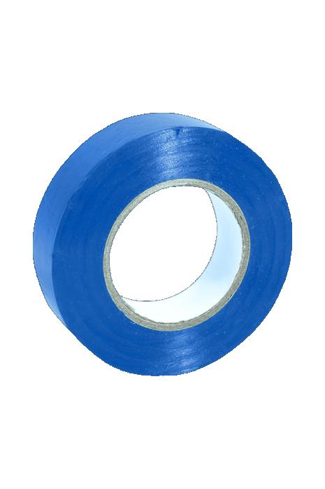 Taśma do getr Select 19mm x 15m niebieska