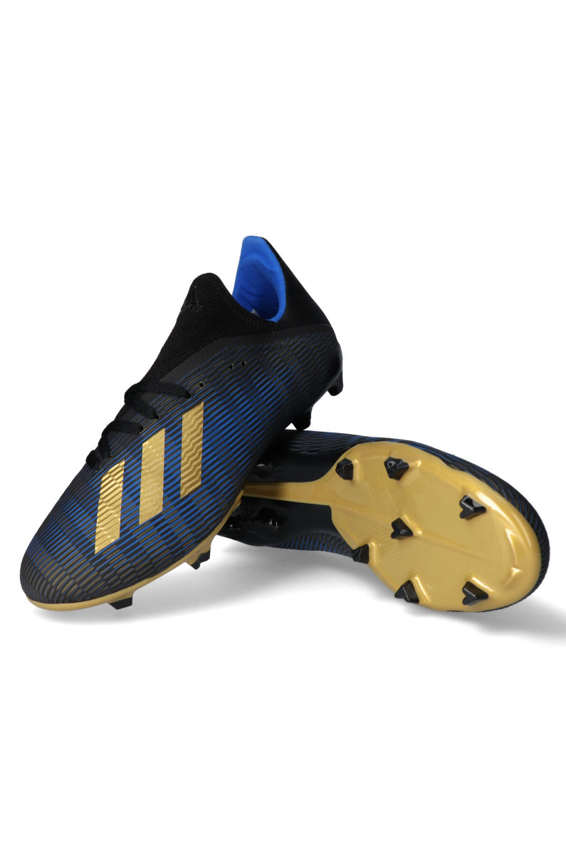 X 19.3 FG   R-GOL.com - Football boots