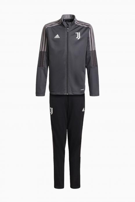 Dres adidas Juventus Turín Junior