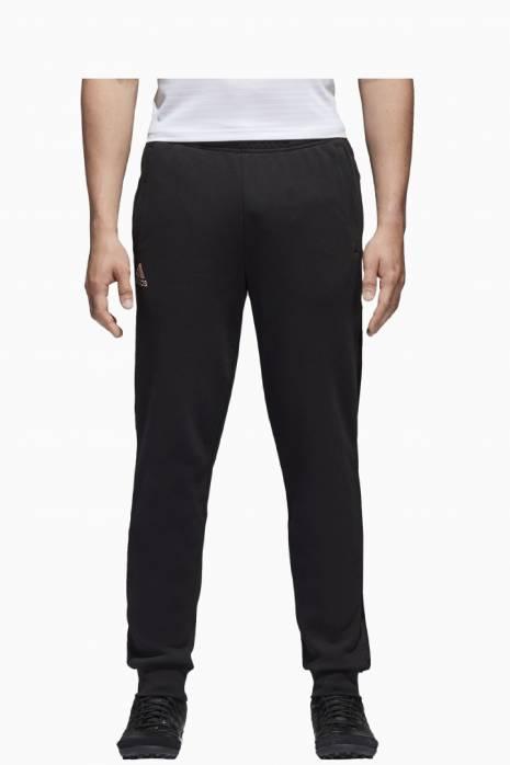 Spodnie adidas Tango Sweat Joggers