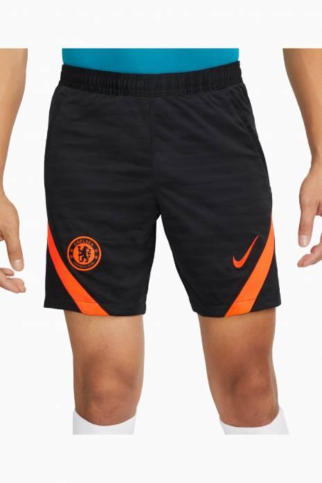 Spodenki Nike Chelsea FC 21/22 Strike