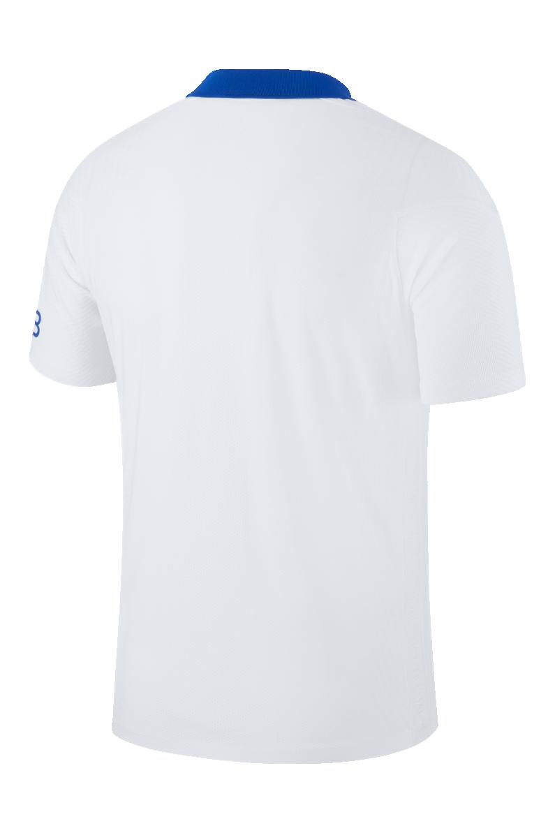 Football Shirt Nike Psg 2020 21 Vapor Match Away R Gol Com Football Boots Equipment