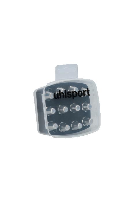 Crampoane pentru ghete de fotbal Uhlsport Alu 13/16mm