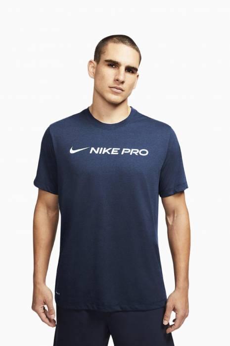 Tričko Nike Dry Fit Pro